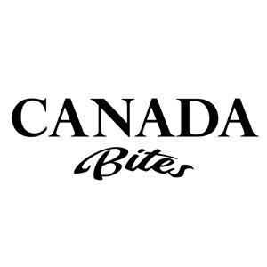 Canada Bites