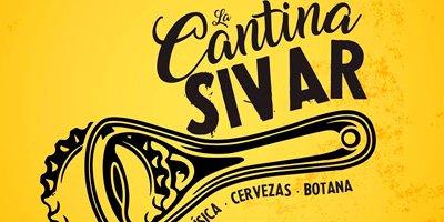 La Cantina Sivar