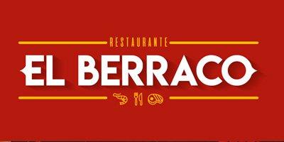 El Berraco