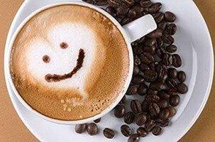 Koffee mix
