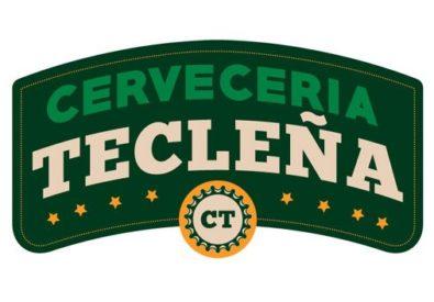 Cervecería Tecleña