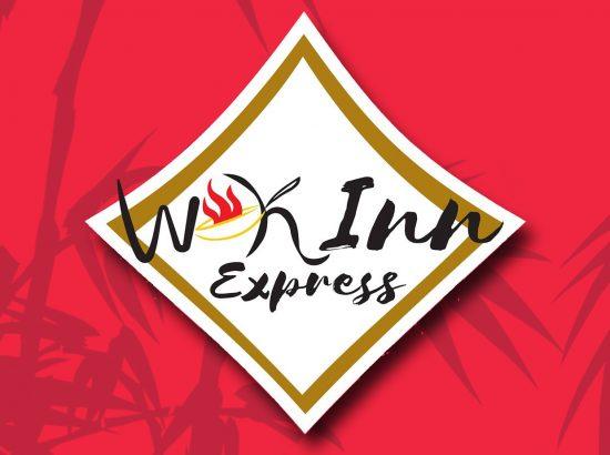 Wok Inn Express