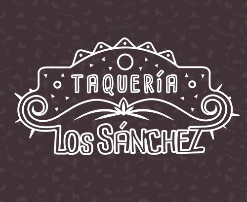 Taqueria Los Sánchez