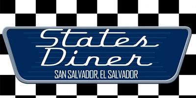 States Dinner