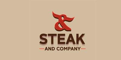 Steak & Company
